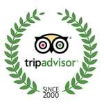 TripAdvisor 15 Years Anniversay - Reknown Travel Marketing